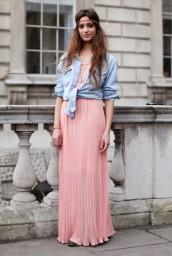 vcc-rose com jeans (3)