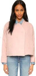 vcc-rose com jeans (4)