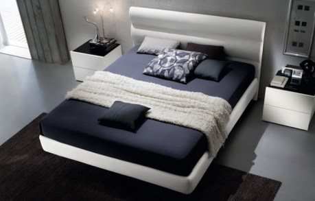 vcc- só lençol (2)
