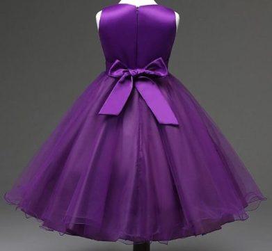 vestido-de-festa-infantil-luxo-com-paets-importado-roxo-798021-MLB20680945614_042016-O