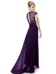 vestido-longo-festa-madrinha-formatura-vinho-lilas-roxo-mod3-103101-MLB20270150701_032015-F