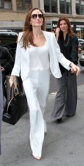 Angelina-Jolie1