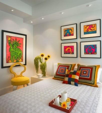 como-decorar-quarto-casal-gastando-pouco-dinheiro-1