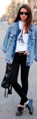 denim-jacket (1)