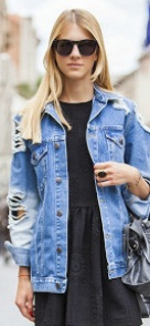 denim-jacket