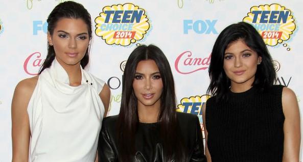 Kendall-Jenner-Kim-Kardashian-Kylie-Jenner