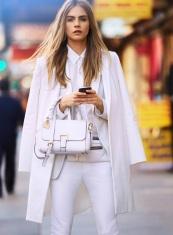 look-todo-branco-para-inverno