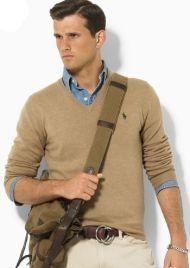 Suéter-Masculino-2