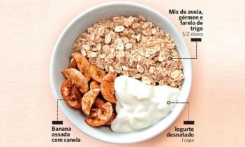 tigela-cereal-perda-de-peso-51990