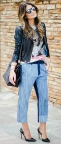 vcc-jeans (1)