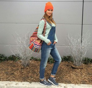 vcc-jeans (4)