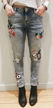vcc-jeans (6)