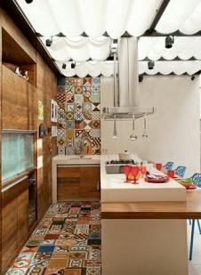 vcc-painel azulejo ou ladrilho (1)