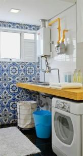 vcc-painel azulejo ou ladrilho (2)