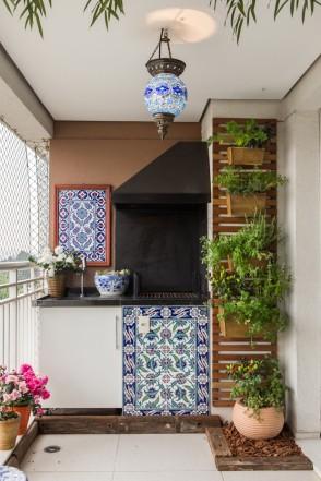 vcc-painel azulejo ou ladrilho (3)