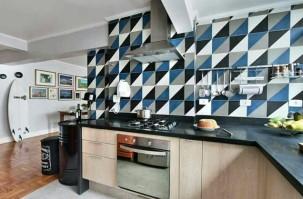 vcc-painel azulejo ou ladrilho (4)