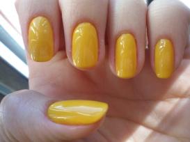 esmalte-amarelo-flickr-esmaltesjuliacs