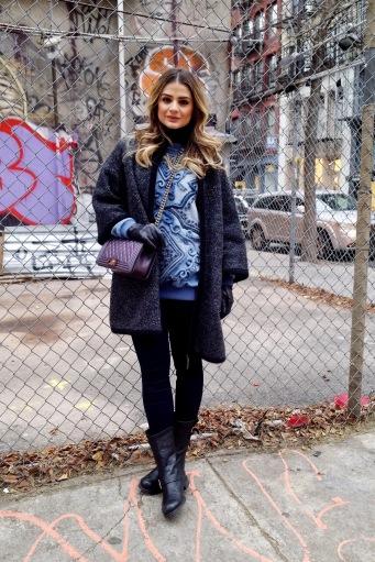 vcc-looks de inverno (19)