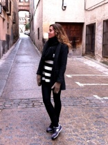 vcc-looks de inverno (21)