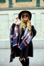 vcc-looks de inverno (4)