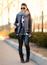 vcc-looks de inverno (5)