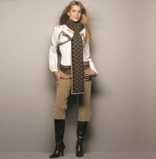vcc-looks de inverno (8)