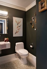 10-ideia-decoracao-lavabo