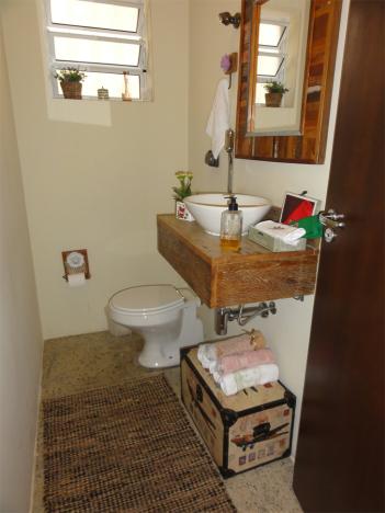 como-decorar-lavabos-pequenos-decoracao-lavabos-3