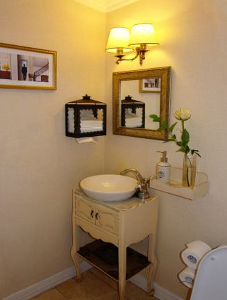 lavabo-do-hotel-le-reve-santiago-1024-postbit-6028