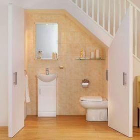 lavabo-embaixo-escada-7