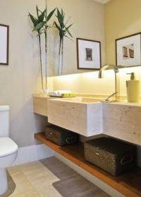 lavabo-externo