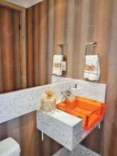 lavabo-pequeno-laranja