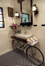 lavabo_vale