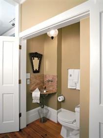 lavabos-embaixo-da-escada-4