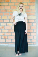 look-gotico-preto-saia-lookbook-2