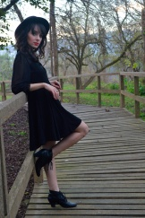 look-the-woods-gotica-suave-blog-ela-inspira-3