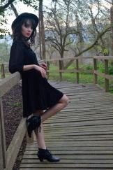 look-the-woods-gotica-suave-blog-ela-inspira-3