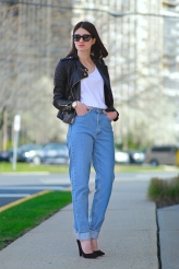 mom-jeans-street-style-2