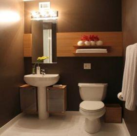projetos-de-lavabo-pequeno-41