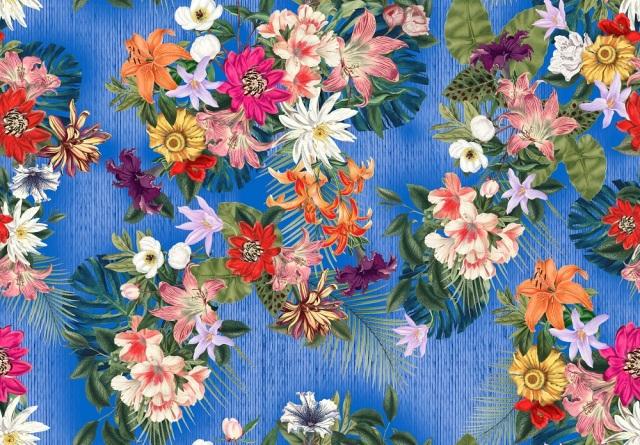 vcc-estampa-floral-10