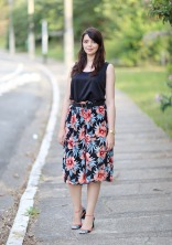 vcc-estampa-floral-11