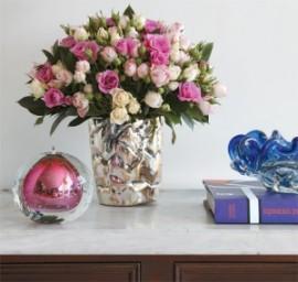 vcc-flores-2