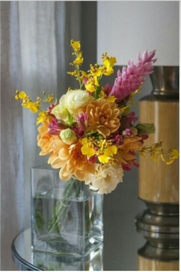 vcc-flores-4