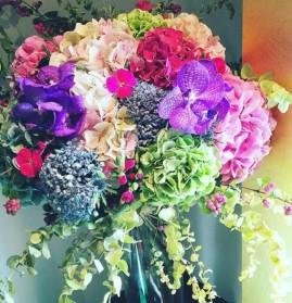 vcc-flores-5
