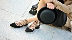 vcc-sapatos-0