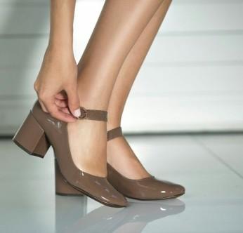 vcc-sapatos-14