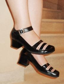 vcc-sapatos-27
