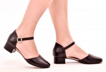 vcc-sapatos-28