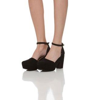 vcc-sapatos-5