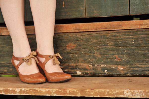 vcc-sapatos-9